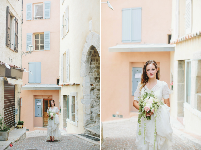 france wedding, provence wedding, village wedding portraits, france wedding photographer