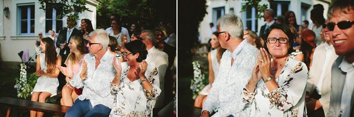 france wedding, france wedding photographer, outdoor ceremony, french villa, sunset wedding, provence