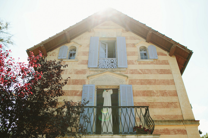 provence wedding, french wedding, france destination wedding photographer, french villa