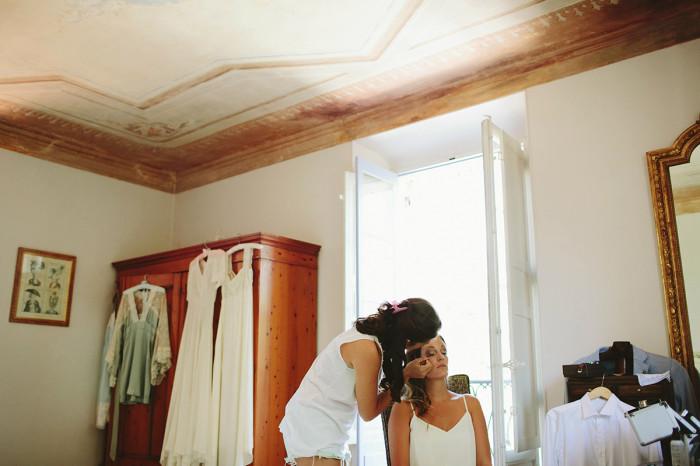 provence wedding, french wedding, france destination wedding photographer, french villa