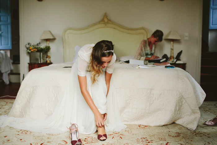 Provence Wedding Photographer -069
