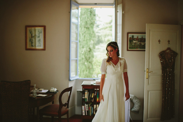 Provence Wedding Photographer -080