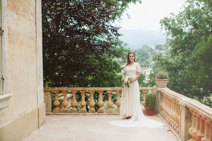 Provence Wedding Photographer -139