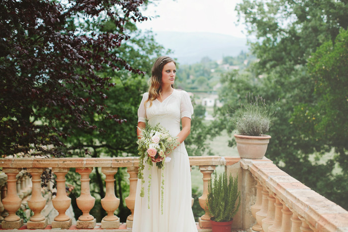 Provence Wedding Photographer -140