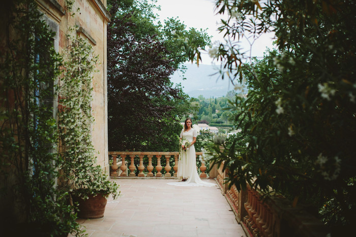 Provence Wedding Photographer -141