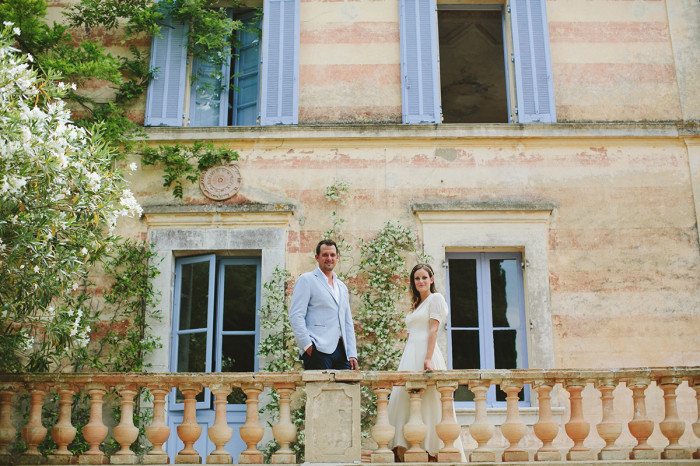 Provence Wedding Photographer -146