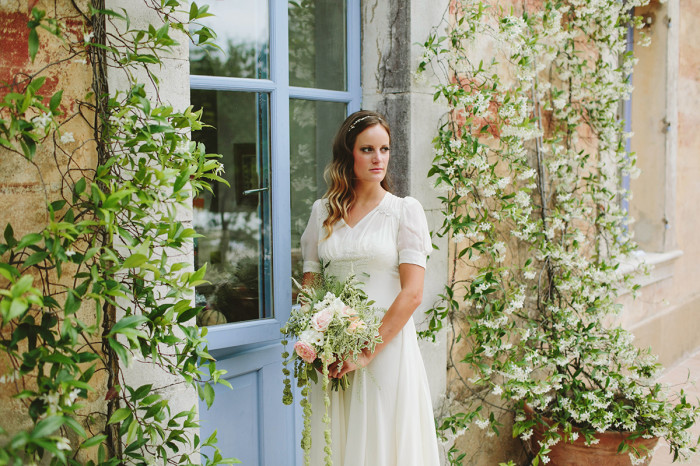 Provence Wedding Photographer -147