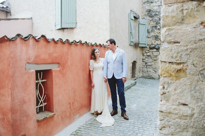 france wedding, provence wedding, village wedding portraits, france wedding photographer