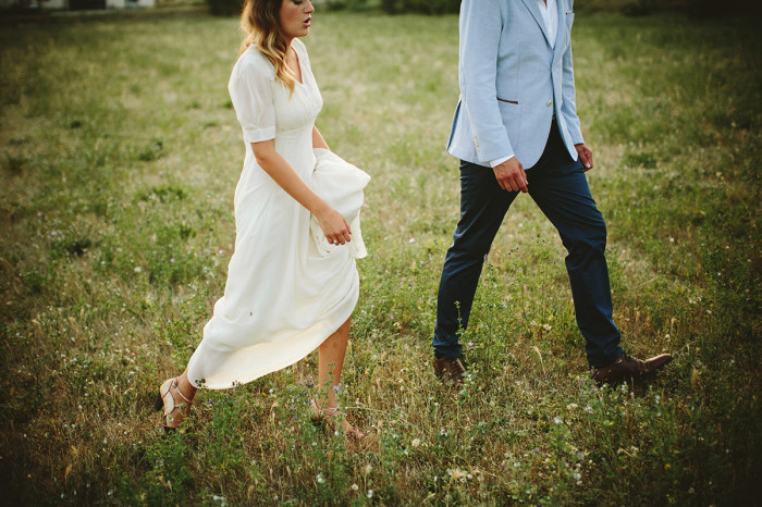 sunset wedding portrait, france wedding, provence wedding, france wedding photographer