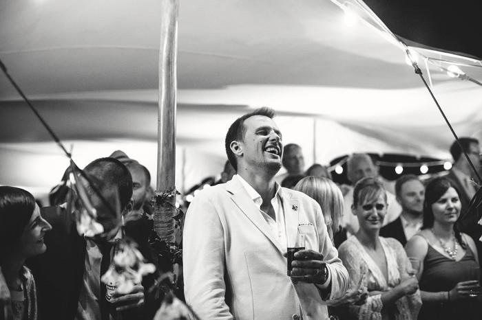 white tent wedding, white tent reception, natural white tent, vintage wedding reception