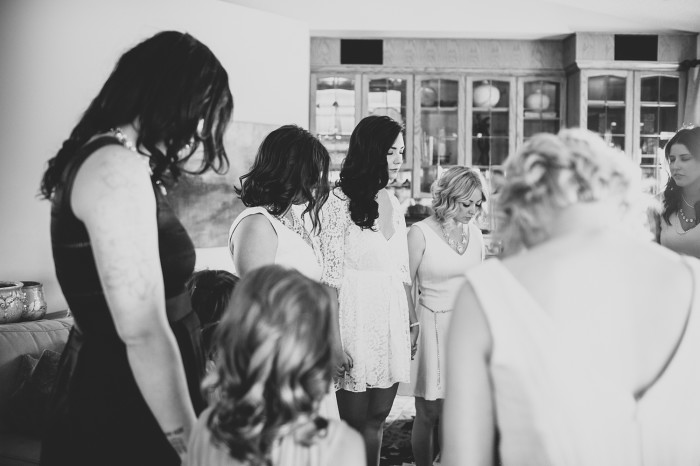 Stone Barn Wedding -05