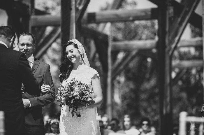 leduc stone barn wedding, stone barn wedding ceremony, edmonton wedding, calgary wedding photographer, alberta wedding photographer, david guenther