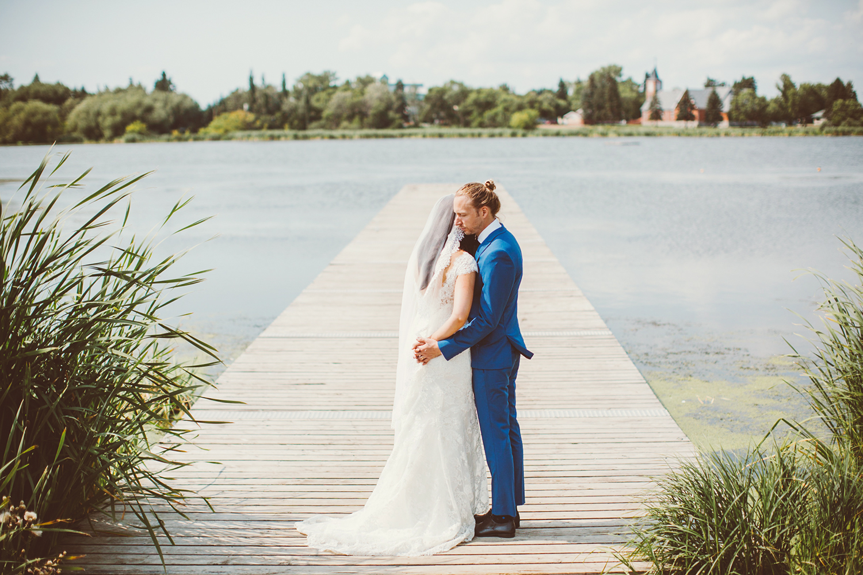 Stone Barn Wedding -30