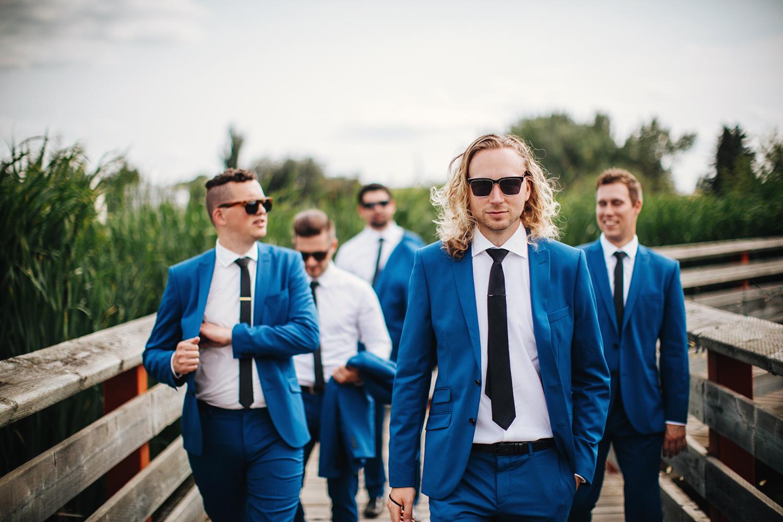 leduc stone barn wedding, stone barn wedding ceremony, edmonton wedding, calgary wedding photographer, alberta wedding photographer, david guenther