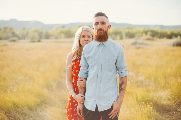 Lethbridge Engagement Photographer -02