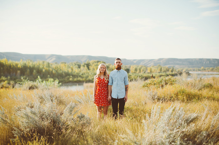 Lethbridge Engagement Photographer -03