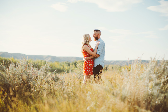 Lethbridge Engagement Photographer -04