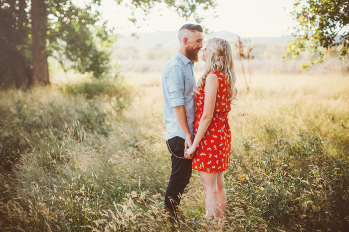 Lethbridge Engagement Photographer -05