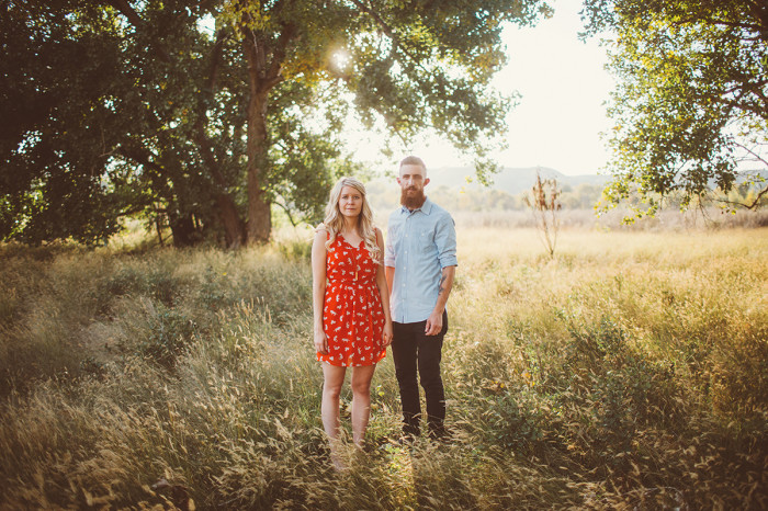 Lethbridge Engagement Photographer -06