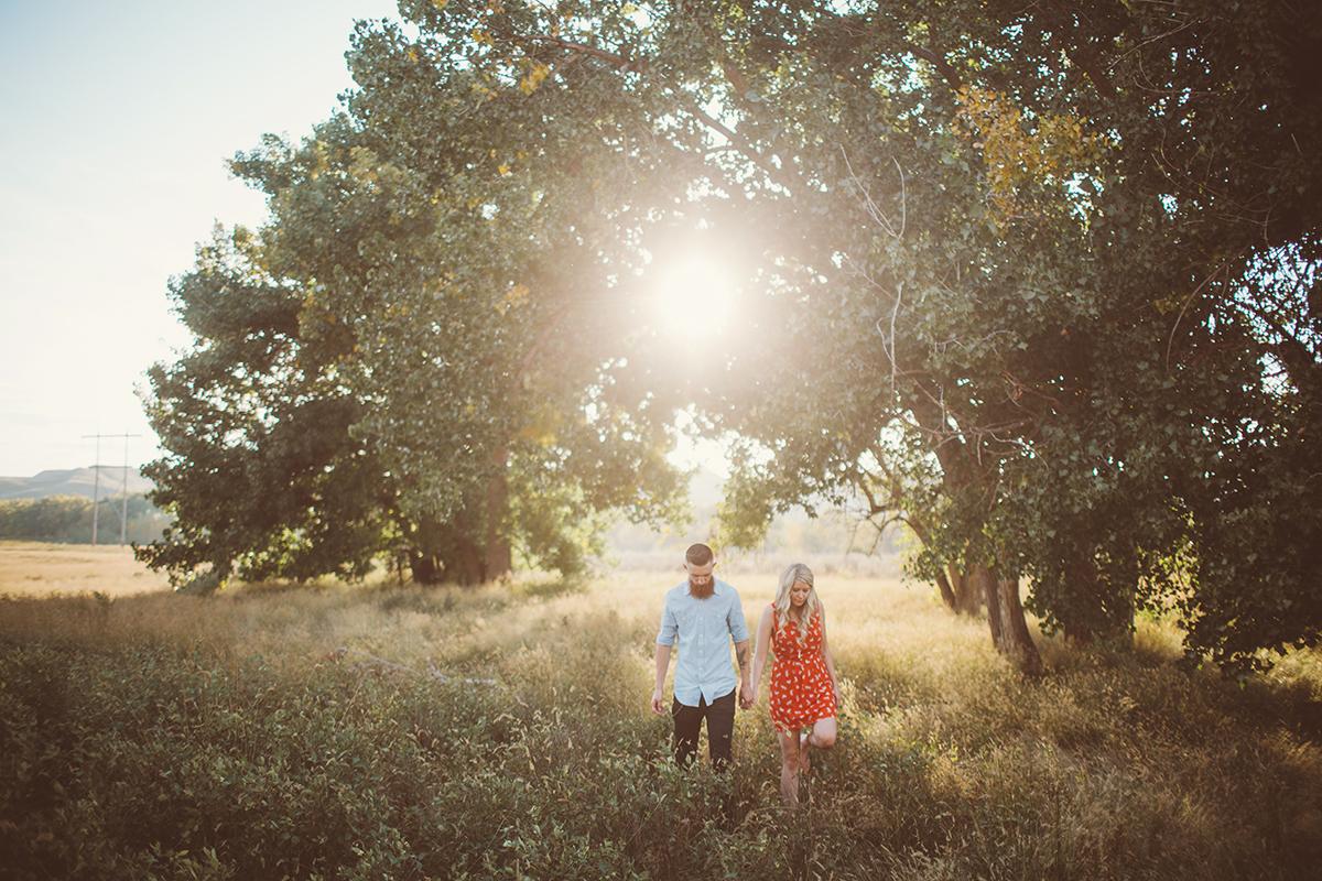 Lethbridge Engagement Photographer -09