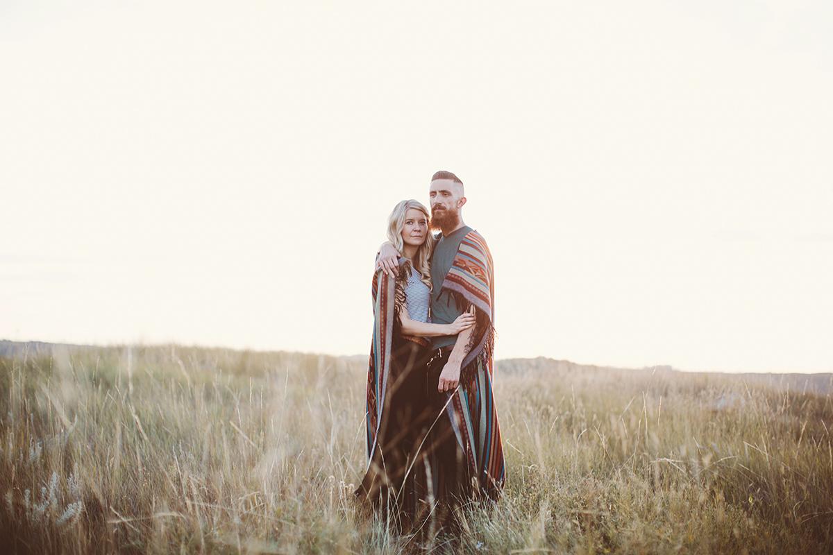 Lethbridge Engagement Photographer -12