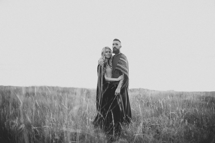 Lethbridge Engagement Photographer -13