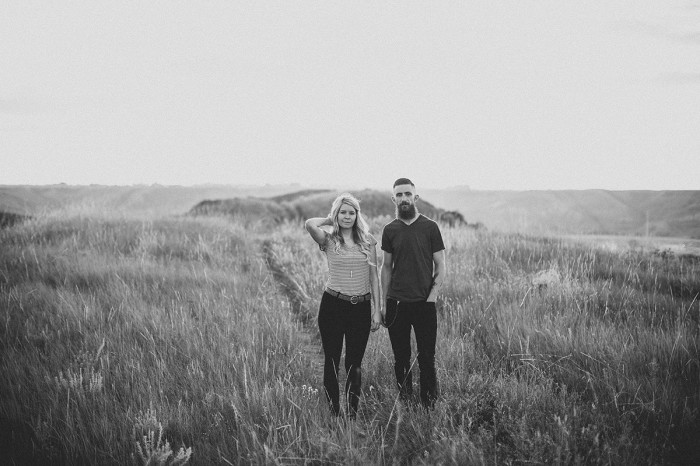 Lethbridge Engagement Photographer -14