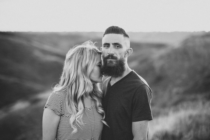 Lethbridge Engagement Photographer -15
