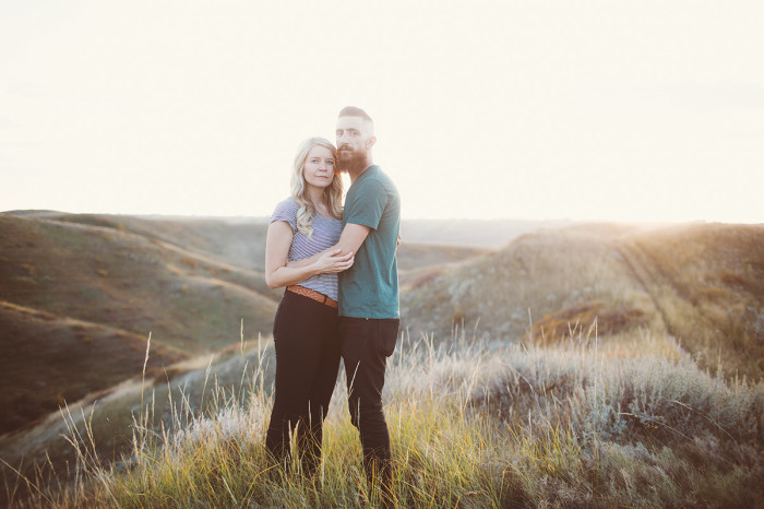 Lethbridge Engagement Photographer -16