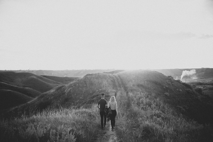 Lethbridge Engagement Photographer -18