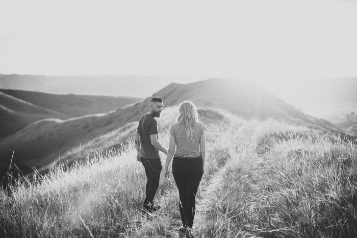 Lethbridge Engagement Photographer -20