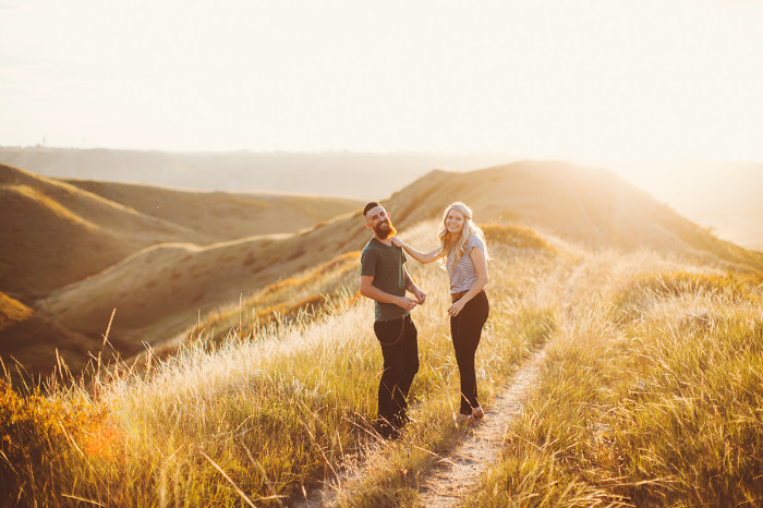 Lethbridge Engagement Photographer -21