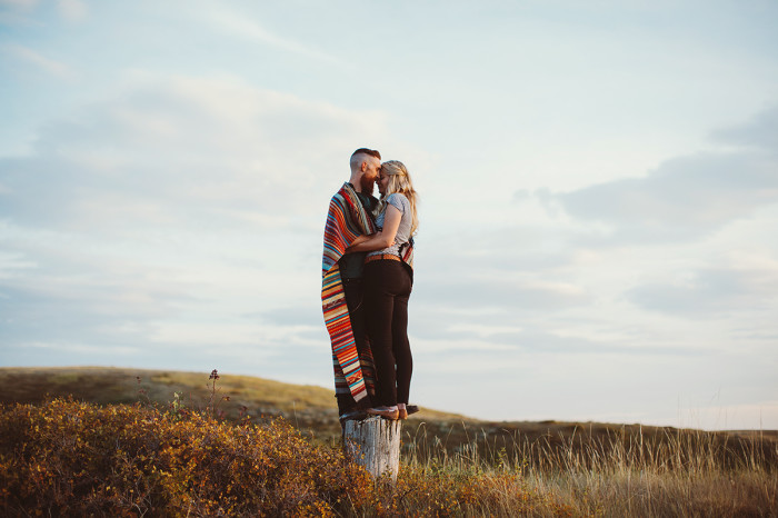 Lethbridge Engagement Photographer -30