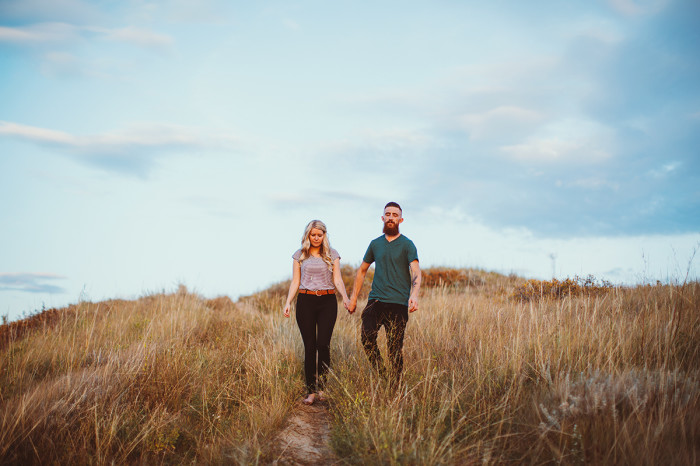 Lethbridge Engagement Photographer -31