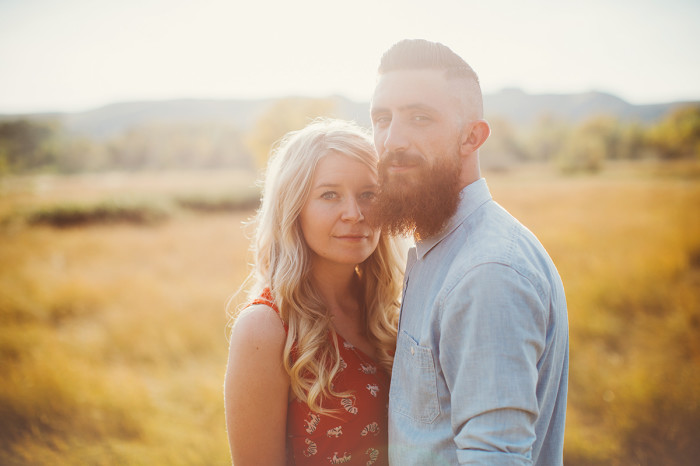 Lethbridge Engagement Photographer -32