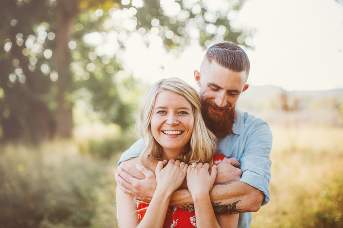 Lethbridge Engagement Photographer -33