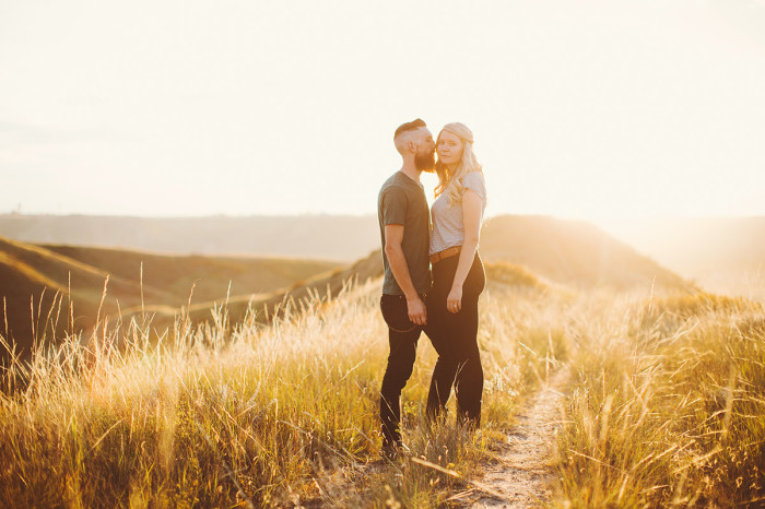 Lethbridge Engagement Photographer -34