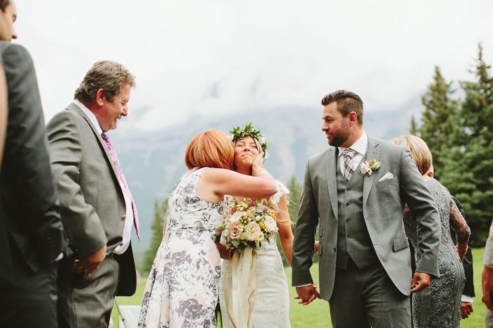 canmore iron goat wedding, canmore, iron goat, mountain wedding, banff wedding