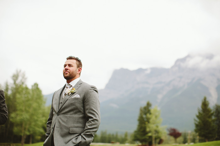 Canmore Iron Goat Wedding -74