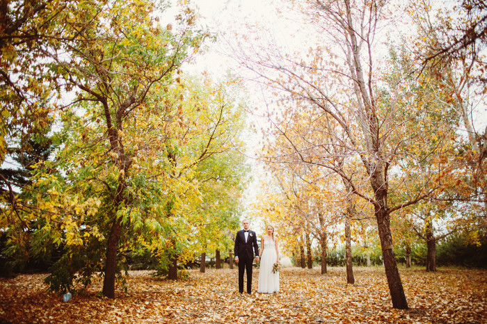 Lethbridge Wedding Photographer R+D -12