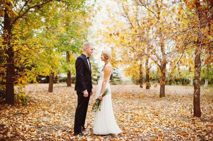 Lethbridge Wedding Photographer R+D -13