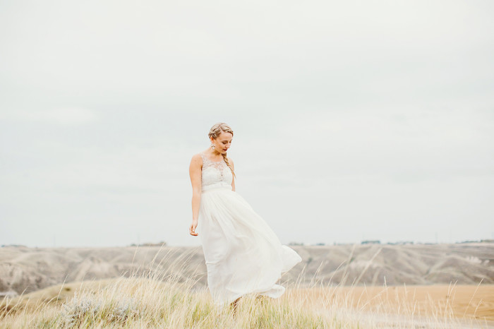 lethbridge wedding photographer, fall wedding, calgary wedding photographer, david guenther photography