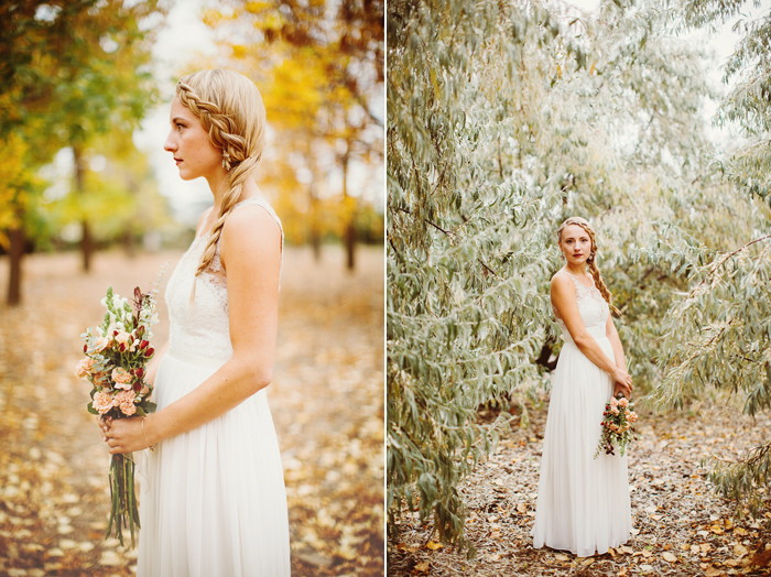 Lethbridge Wedding Photographer R+D -87