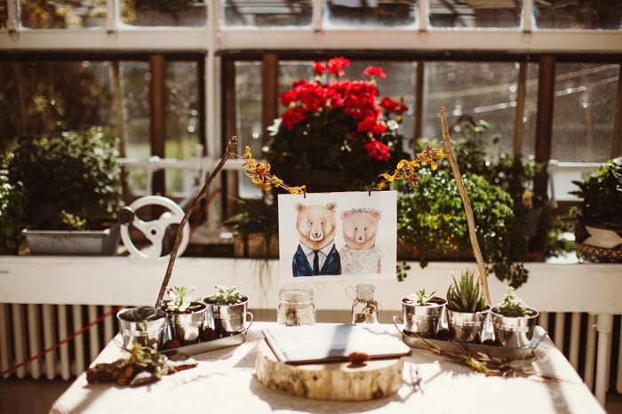 banff wedding, abegweit house, banff wedding photographer, mountain wedding, calgary wedding photographer