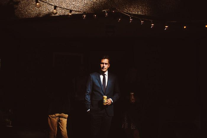 Banff Wedding Photographer M+G -062