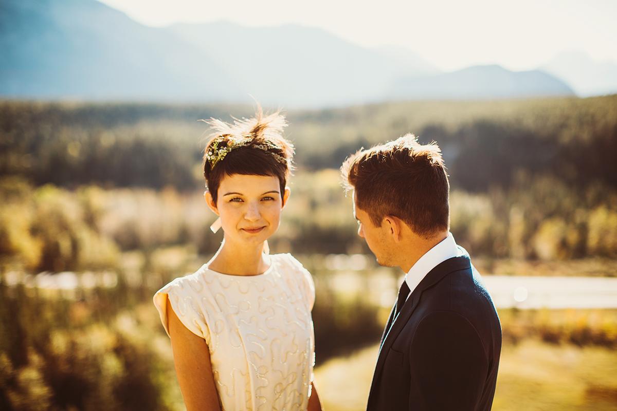 Banff Wedding Photographer M+G -092