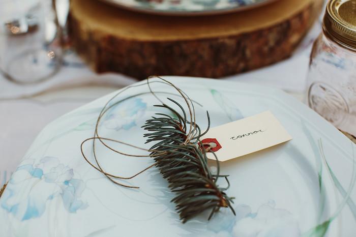 Banff Wedding Photographer M+G -124