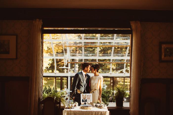 Banff Wedding Photographer M+G -133