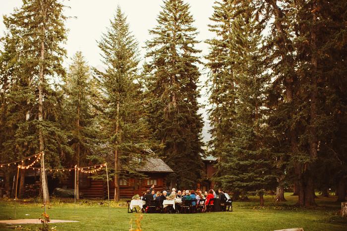 Banff Wedding Photographer M+G -143