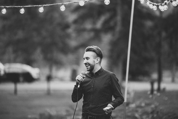 Banff Wedding Photographer M+G -144